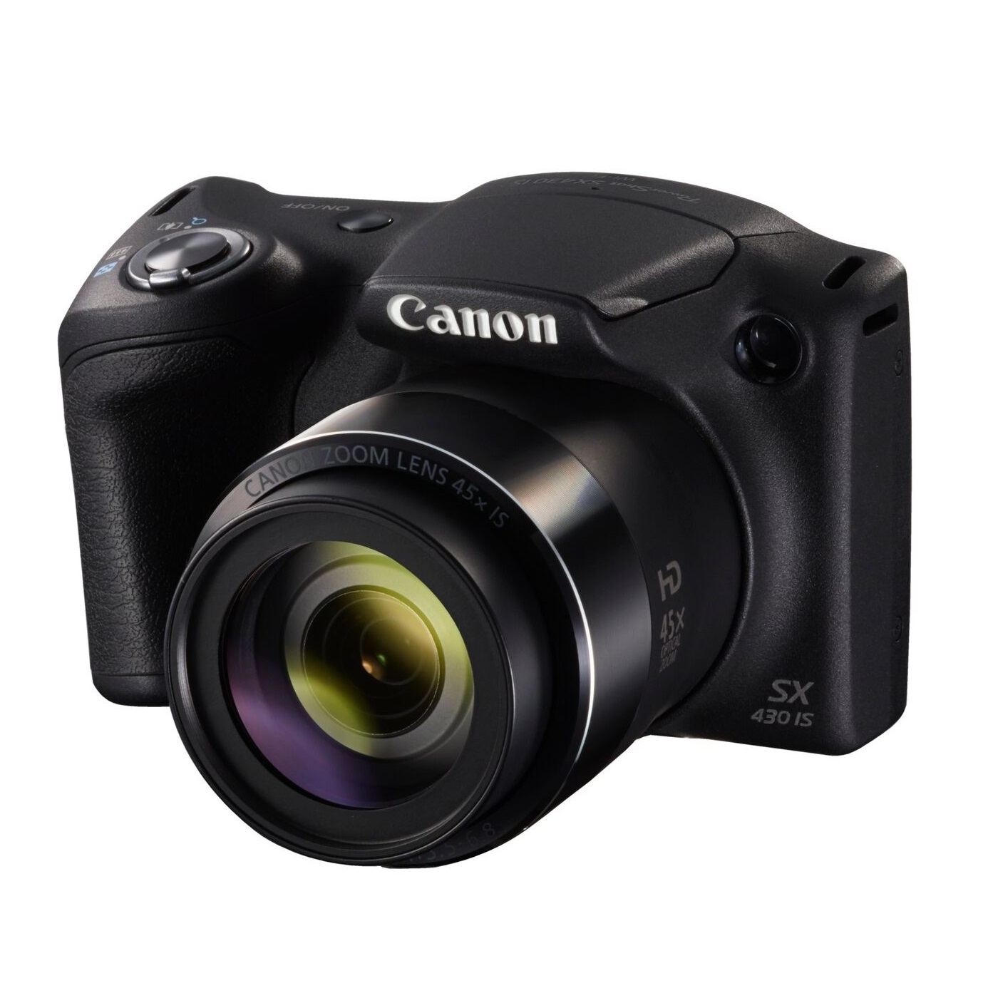 Canon cameras at Digital Camera Warehouse - Buy Now