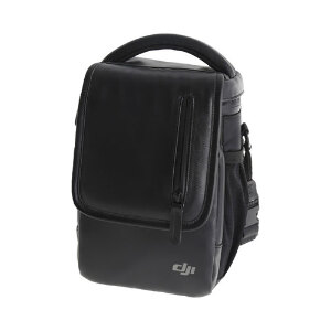 DJI Mavic Pro Drone Shoulder Bag