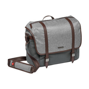 Manfrotto Windsor Messenger Camera Bag - Medium