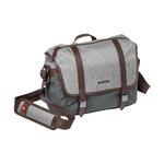 Manfrotto Windsor Messenger S Camera Bag