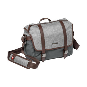 Manfrotto Windsor Messenger Camera Bag - Small
