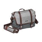 Manfrotto Windsor Messenger S Camera Bag