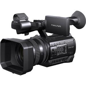 Sony HXR-NX100 NXCAM Camcorder