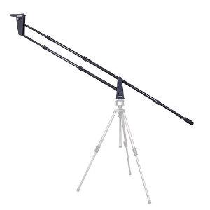 SevenoakCarbon Fibre Jib Arm– SK-JA20