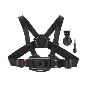 Garmin Chest Strap Mount for VIRB Action Cameras