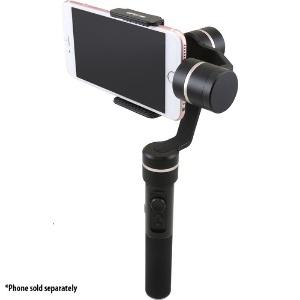 Feiyu SPG Live 3-Axis Gimbal for Smartphones