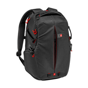 Manfrotto Pro-Light RedBee-210 Backpack - MBPLBPR