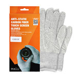 VSGO Anti-Static TouchScreen Gloves