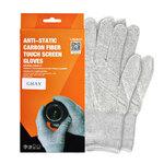 VSGO Anti-Static TouchScreen Gloves