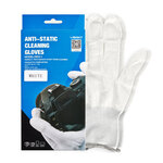 VSGO Anti-Static Cleaning Gloves