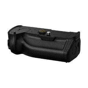 Panasonic BGG1 Battery Grip for G85