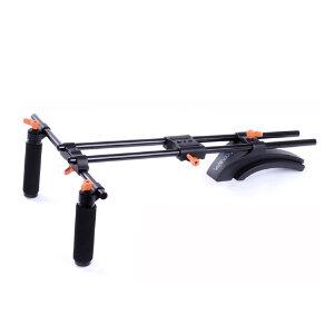 Sevenoak Dual Grip Shoulder Rig (SK-R02)