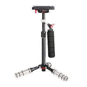 Sevenoak Carbon Fibre Video Stabiliser (SK-SWPro1)