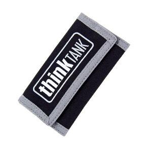 Think Tank Pixel Pocket Rocket 6 CF Card Holder