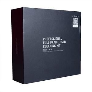 VSGO Professional Full Frame DSLR Cleaning Kit
