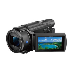 Sony FDR-AXP55 Handycam No-Packaging