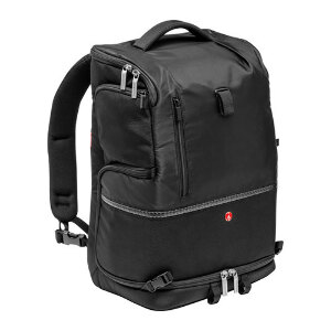 Manfrotto Advanced Tri Backpack (Large)