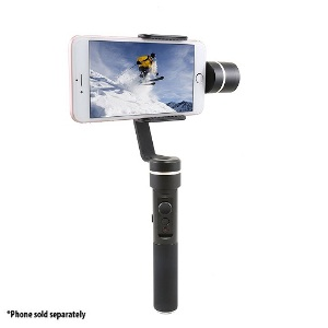 Feiyu SPG 3-Axis Gimbal for iPhones