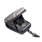 Hama Hard Camera Case 60L - Grey