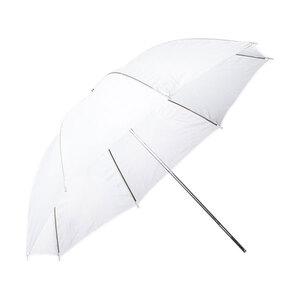 Phottix Translucent Umbrella 84cm