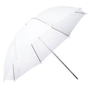 Phottix Translucent Umbrella 101cm