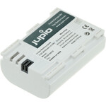 Jupio Rechargeable Li-Ion Battery Canon LP-E6N