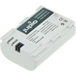 Jupio Rechargeable Li-Ion Battery Canon LP-E6N