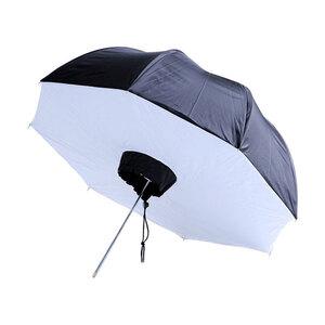 Phottix Reflect Softbox Studio Umbrella 101cm