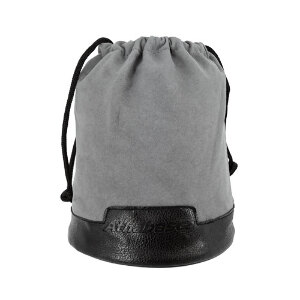 Athabasca Lens Protection Bag