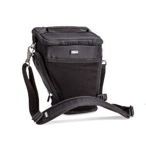 Think Tank Holster 40 Camera Bag - Black