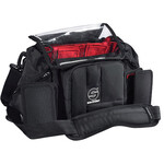 Sachtler Lightweight Audio Bag - Small