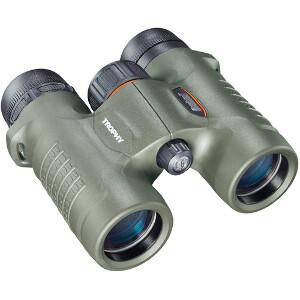 Bushnell Binoculars 8x32 Trophy Series