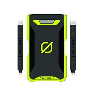Goal Zero Venture 70 Portable Recharger