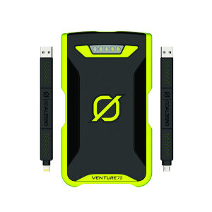 Goal Zero Venture 70 Portable Recharger