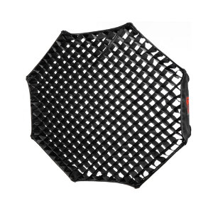 Jinbei Grid for 60cm Folding Beauty Dish