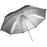 Phottix Reflective Silver Umbrella - 101cm