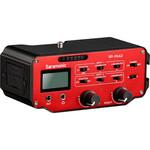 Saramonic SR-PAX2 Universal Audio Adapter