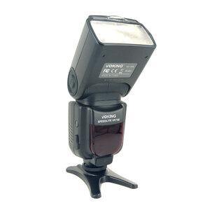 Voking VK750 Manual Speedlight