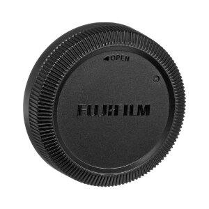 Fujifilm Rear Lens Cap for X-Mount Lens - RLCP-001
