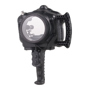AquaTech ATB XT2 Underwater Housing for Fuji X-T2