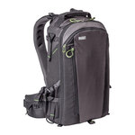 Mind Shift FirstLight 20L DSLR & Laptop Backpack