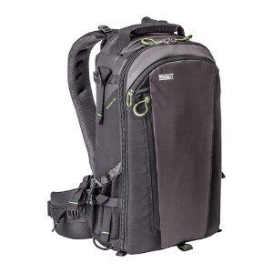 MindShift FirstLight 20L Camera & Laptop Backpack