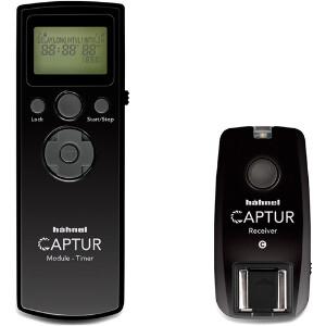 Hahnel Captur Timer Kit