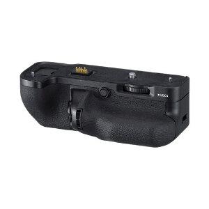 Fujifilm VG-GFX1 Vertical Battery Grip for GFX 50S