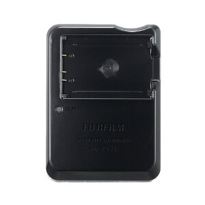 Fujifilm BC-T125 Charger for NP-T125 Battery