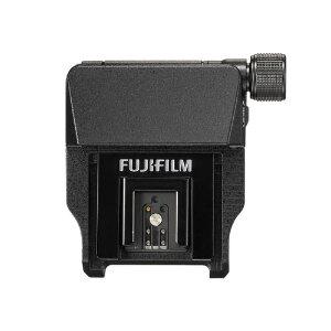 Fujifilm EVF-TL1 Viewfinder Tilt Adapter for GFX 50s