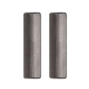 Redrock Micro 2 Inch Carbon Fibre Rod Kit