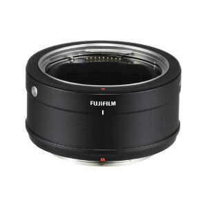 Fujifilm H-Mount Lens Adapter for GFX