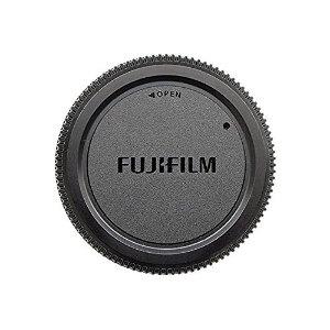 Fujifilm RLCP-002 Rear Lens Cap – G Mount