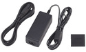 Canon AC Adapter Kit #ACK-DC60